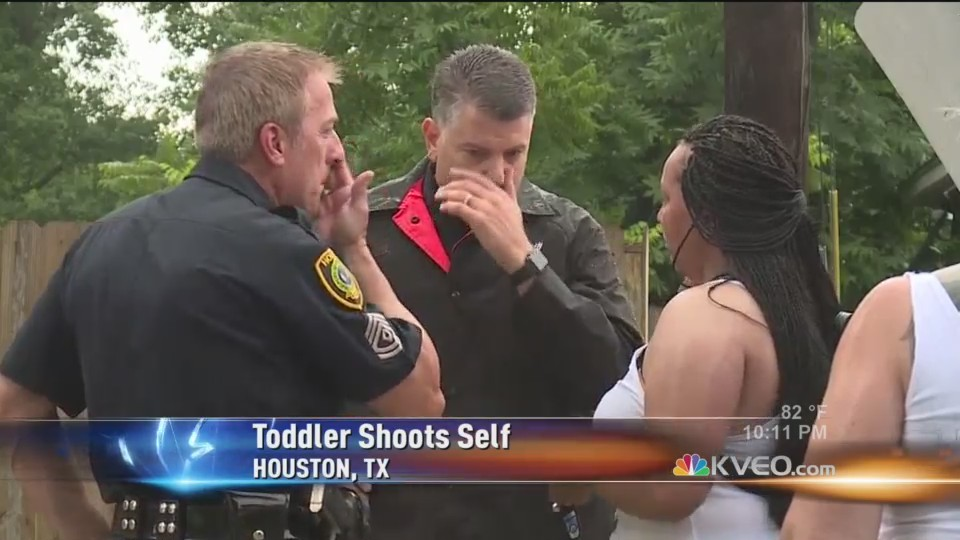 Child_shoots_himself_in_head_after_findi_0_20180710035544