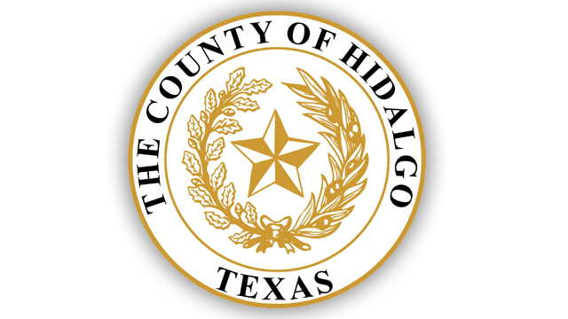 Hidalgo County Residents May Now Apply For FEMA Assistance
