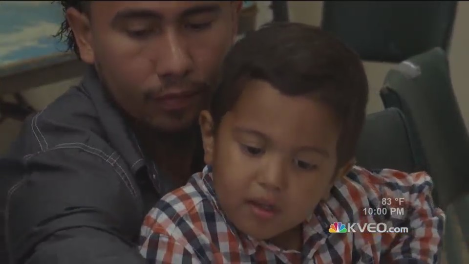 Immigrant_fathers_reunited_with_children_0_20180712032318