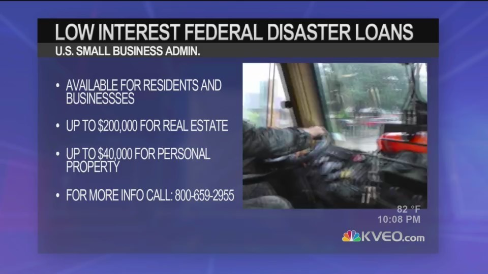 Low_Interest_Federal_Disaster_Loans_0_20180710031712