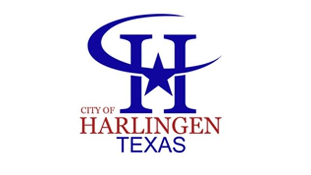 city of Harlingen_1530560594762.jpg.jpg