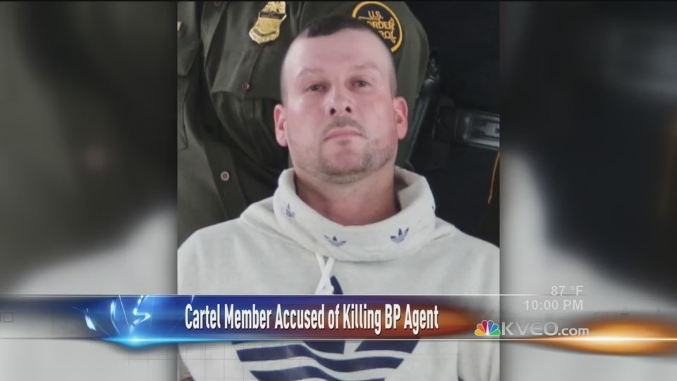 Cartel_Member_Wanted_In_Murder_of_Border_0_20180804032421