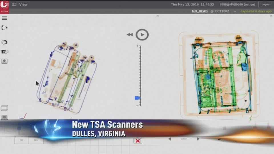New_TSA_Scanners_Unveiled_0_20180811035933