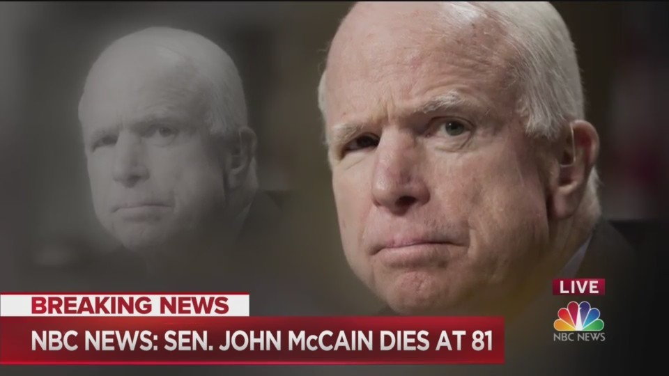 Senator_John_McCain_Passes_Away_To_Brain_0_20180826214054