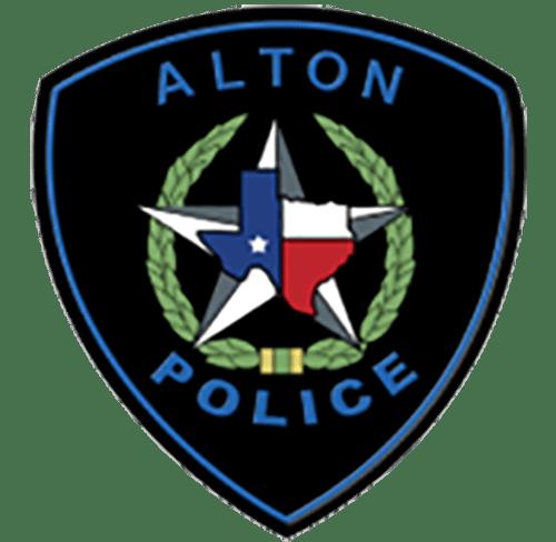 alton police department transparent_1534560873015.png.jpg