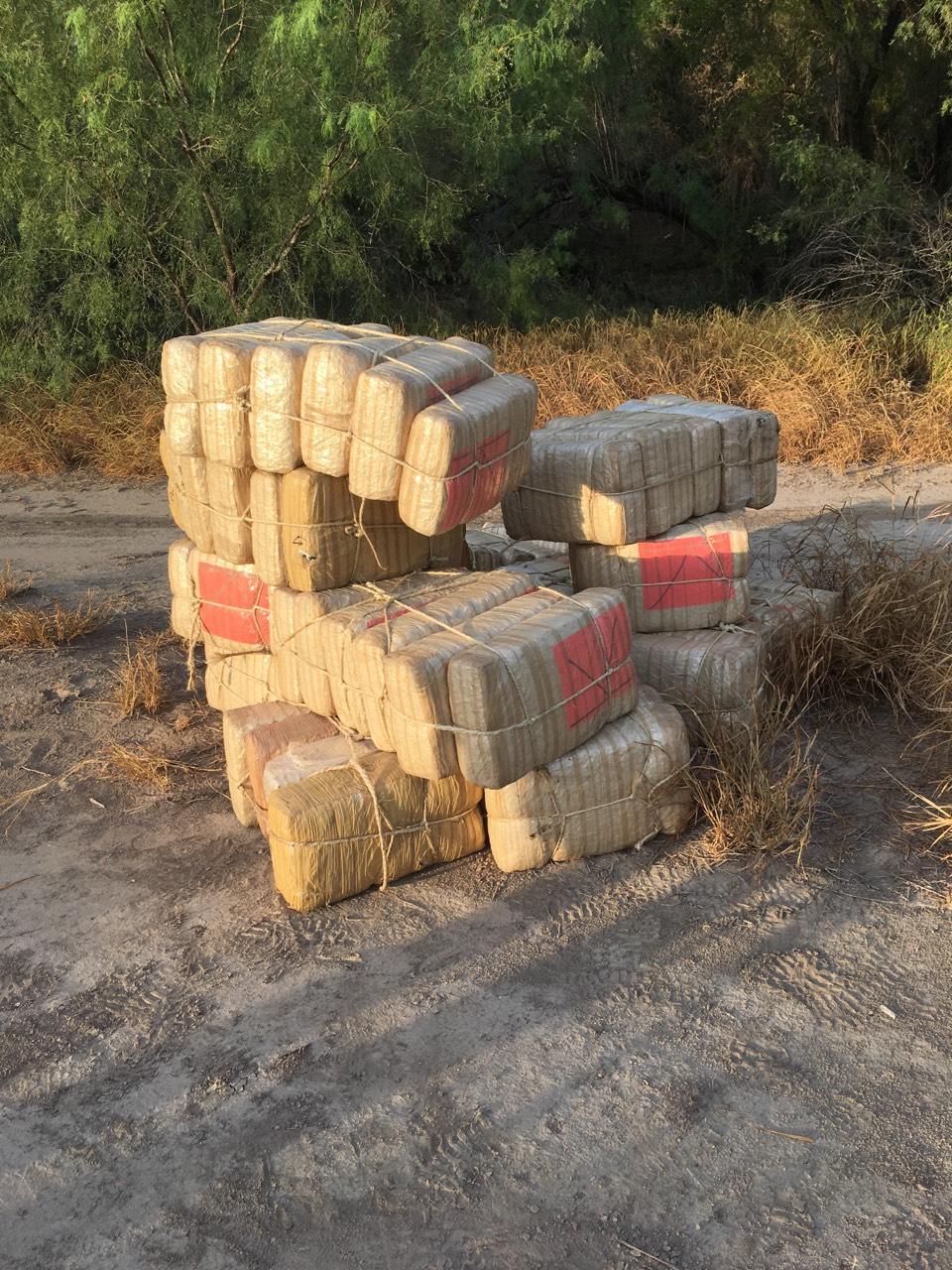 border patrol half a ton marijuana_1536291725003.jpg.jpg