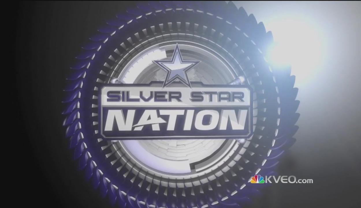 SilverStar_1540934616400.jpg