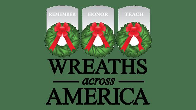 wreaths across america_1540760770922.png.jpg