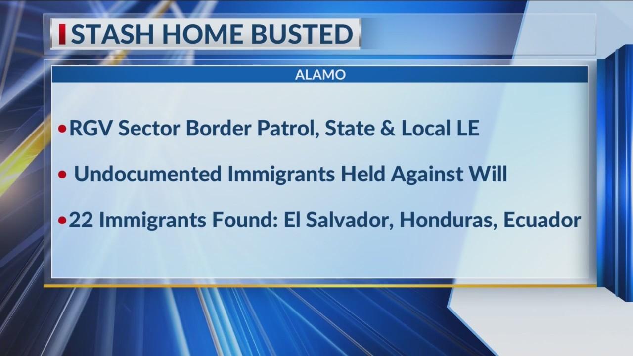Border_Patrol_Agents_Dismantle_Stash_Hou_0_20181121041601