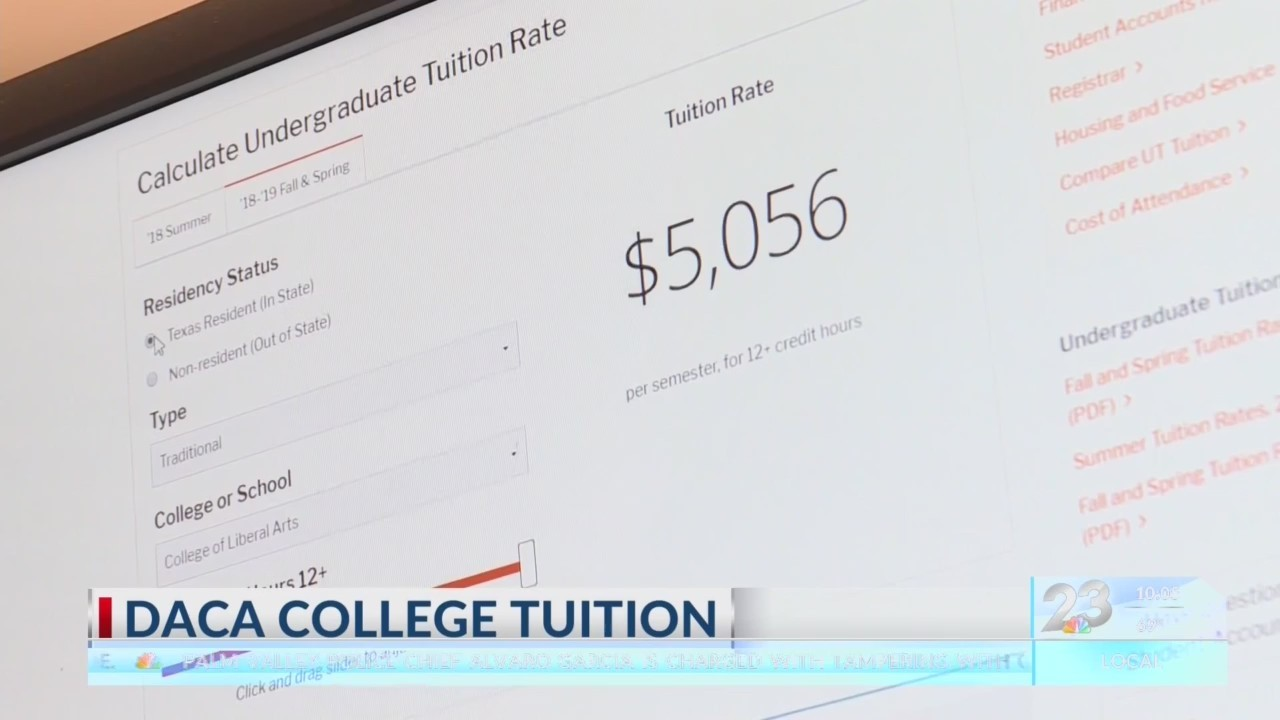DACA_Tuition_Could_Triple_0_20181130042724