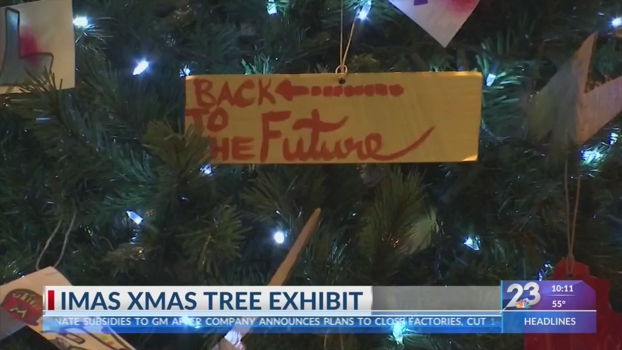 IMAS_XMAS_Tree_Exhibit_0_20181128042423