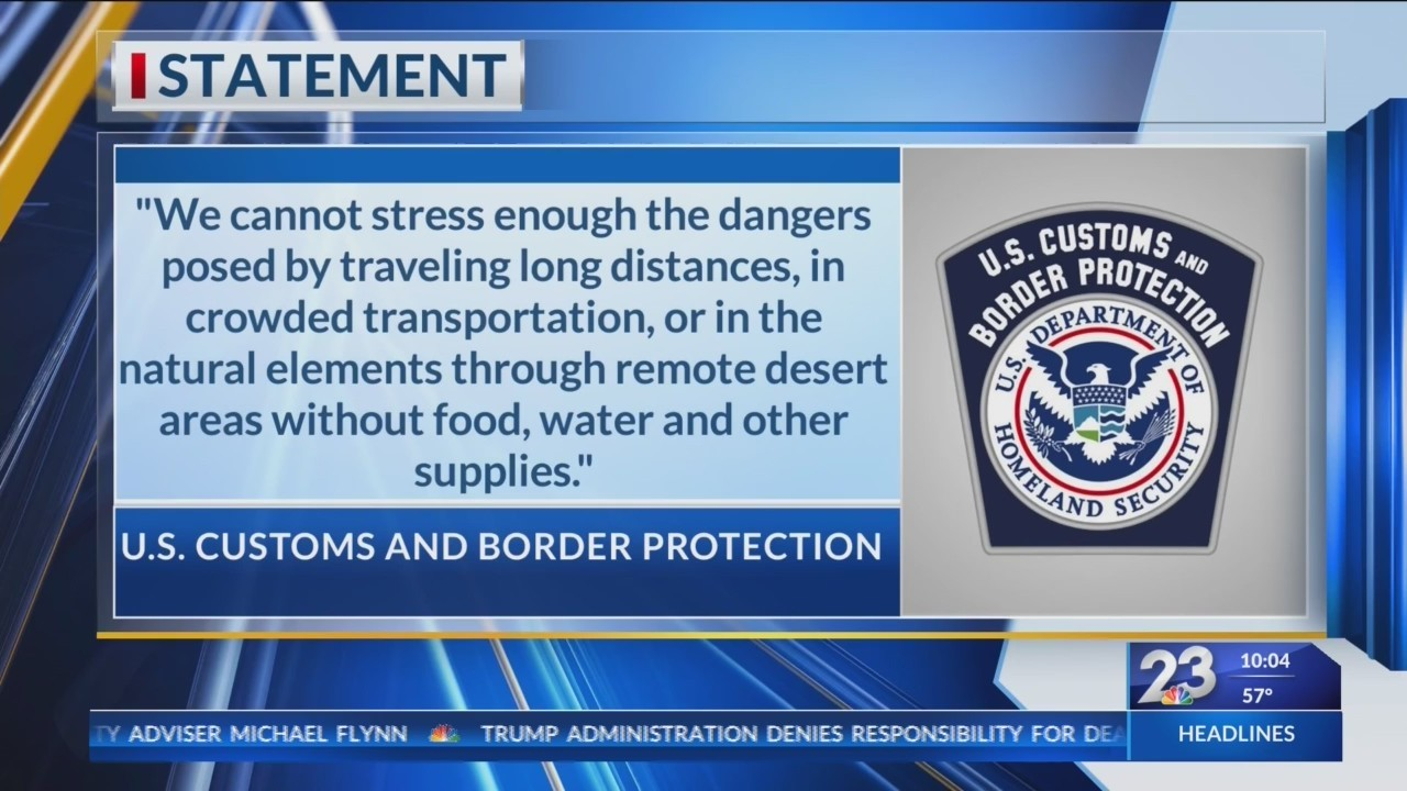 CBP_Releases_Statement_About_Death_Of_Gu_9_20181215042927