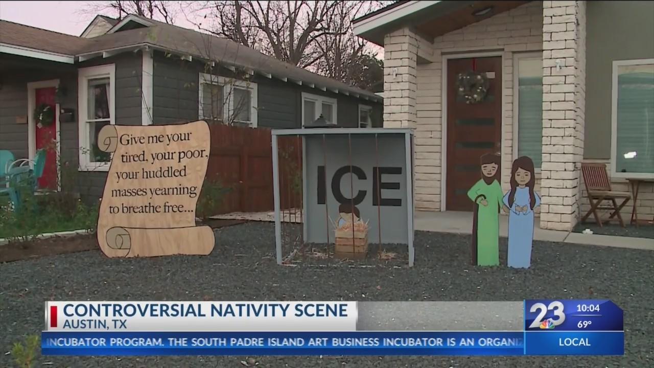 Controversial_Nativity_Scene_0_20181226043416