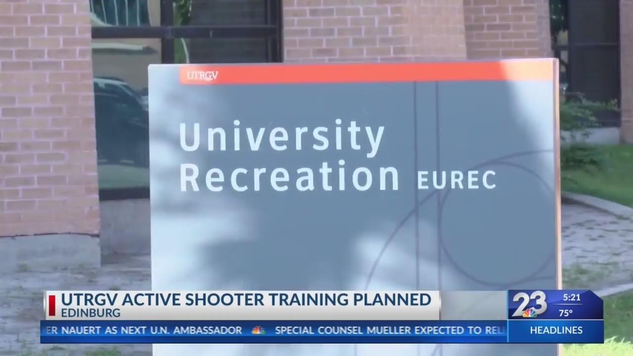UTRGV_Active_Shooter_Training_9_20181208030334