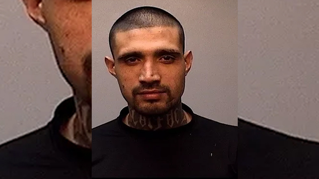 brownsville aggravated robbery 1_1544756564177.PNG.jpg