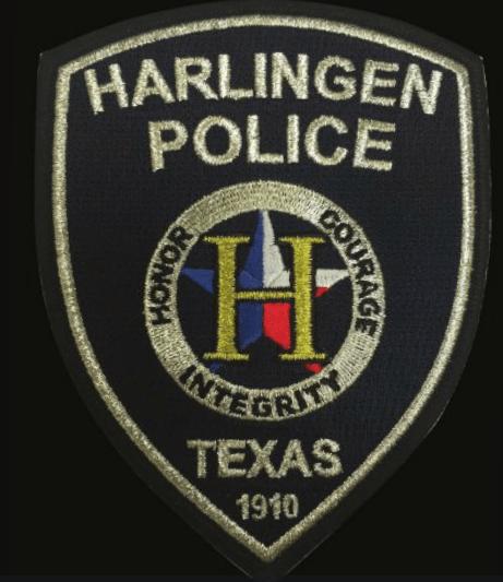 harlingen police_1534637929886.PNG.jpg