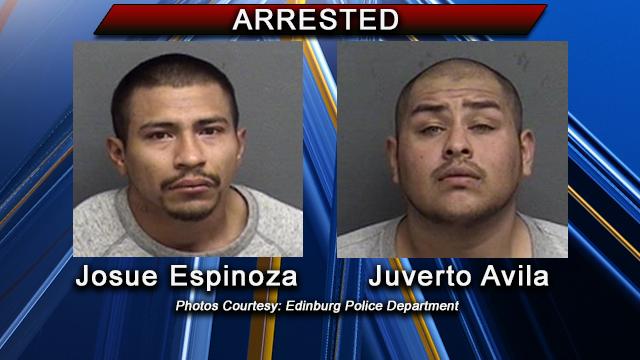 Arrested_1547827964378.jpg