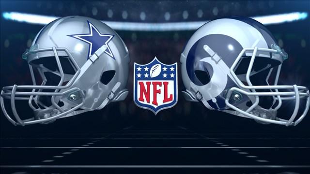 CowboysRams_1546901685435.jpg