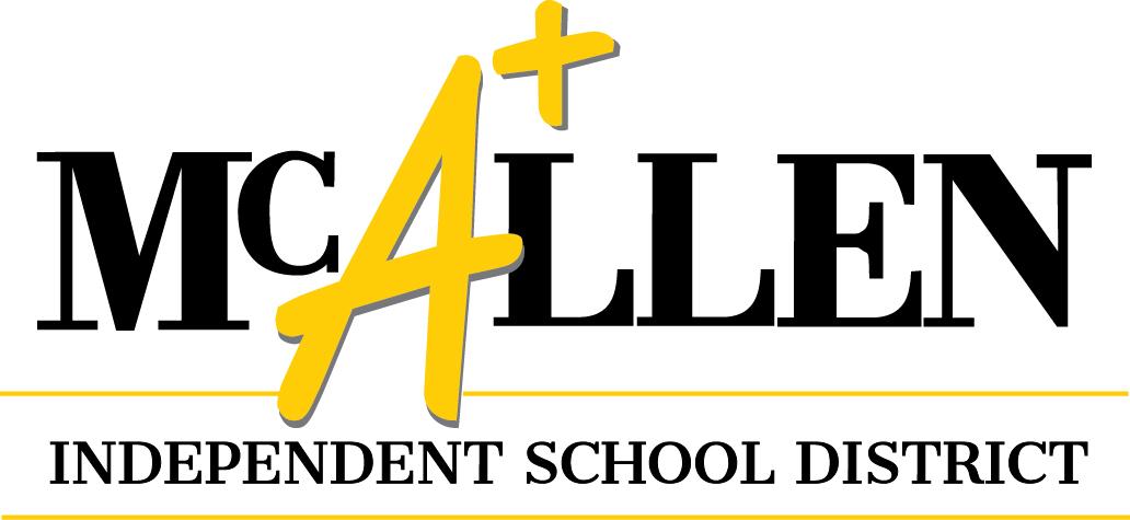 McAllen Logo 2C BlackFFCC00_1547746040635.jpg.jpg
