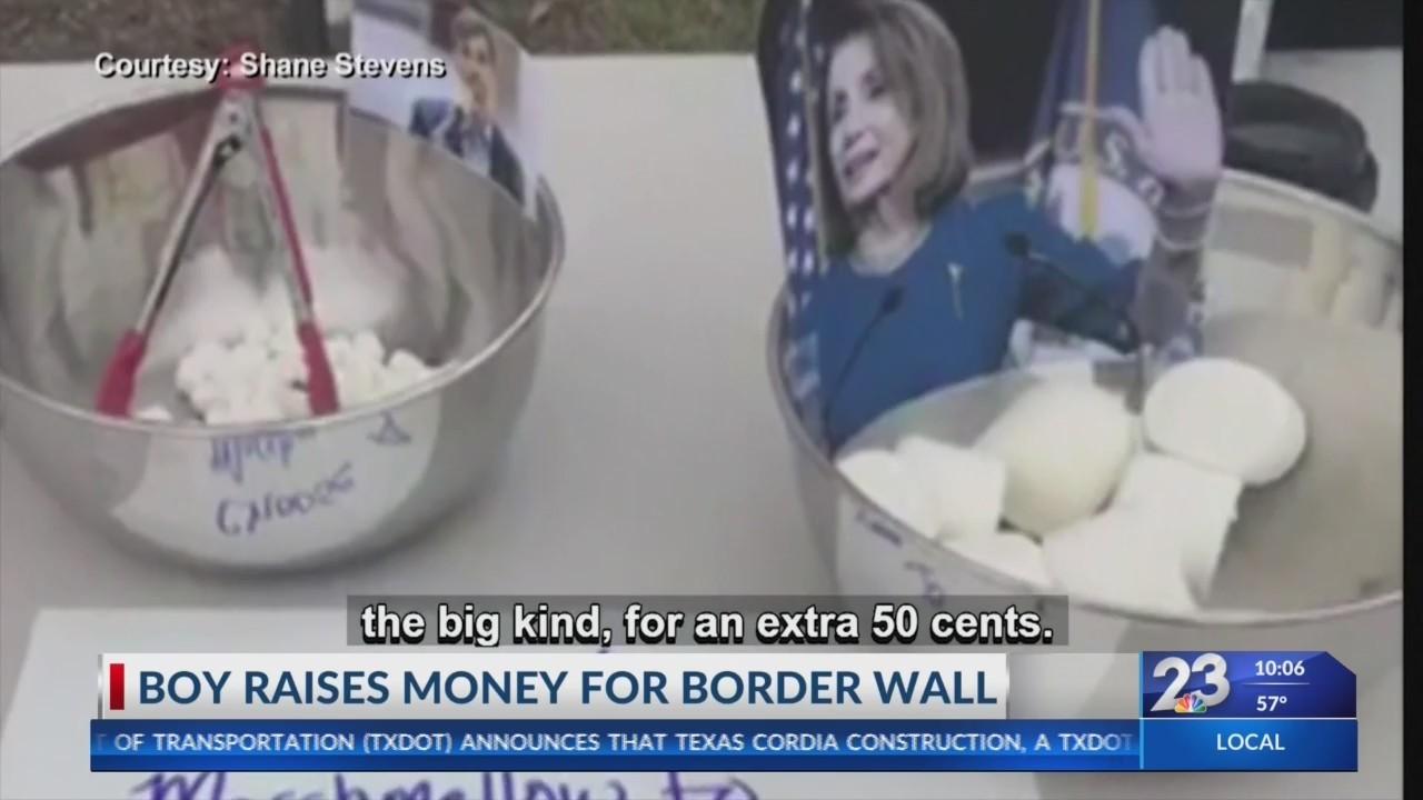Boy_Raises_Money_For_Border_Wall_0_20190220041305