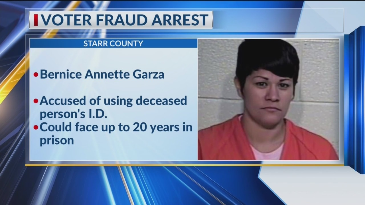 Voter_Fraud_Arrest_0_20190202041622