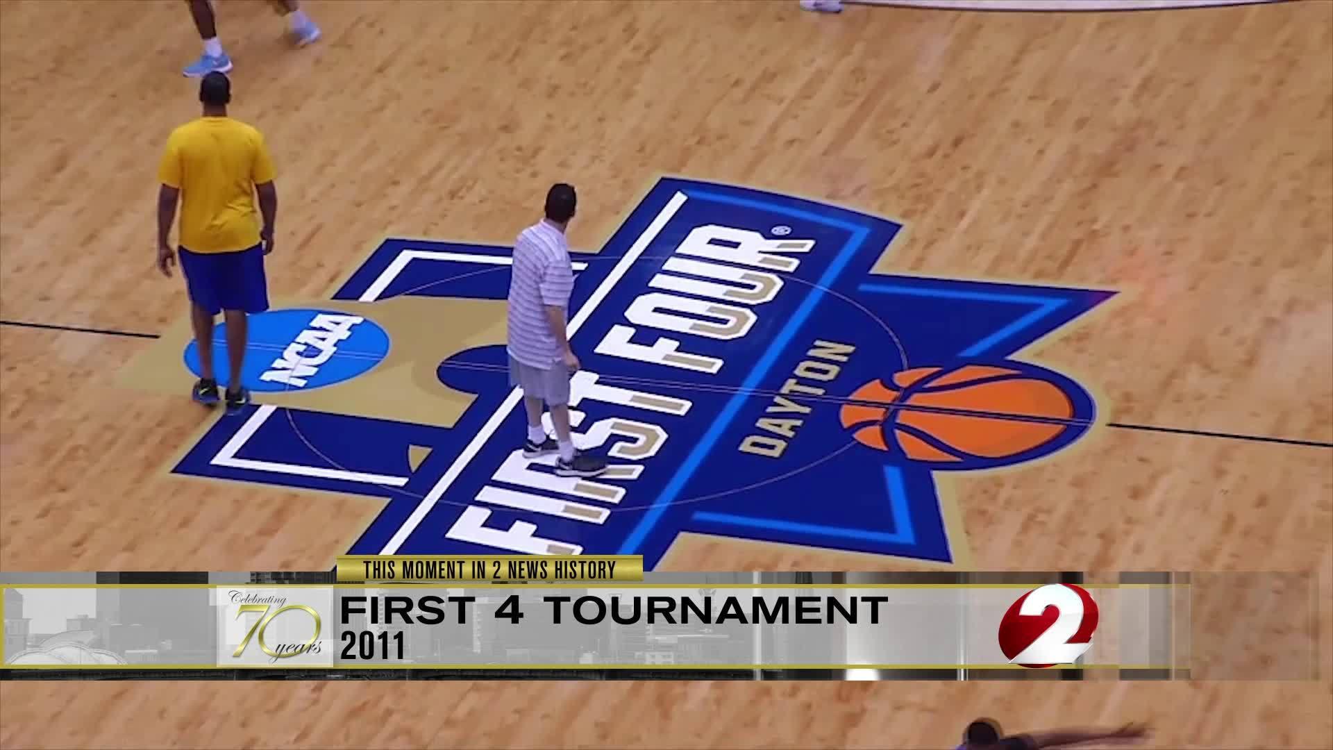 First_Four_Tournament_5_20190307195018