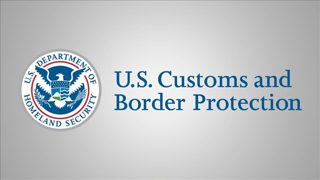 customs border protection_1551839817085.jpg.jpg
