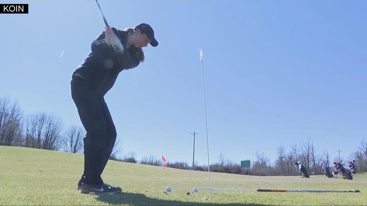 OSU_golfer_to_play_in_Augusta_National_W_0_20190317234023