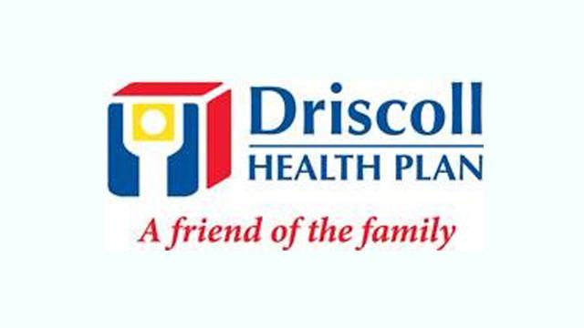 driscollhealthplan_1556046705448.jpg