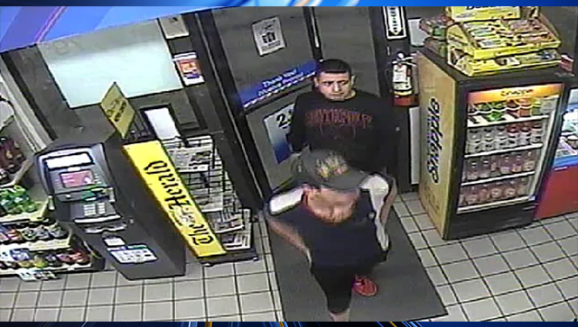 robbery suspects brownsville 3_1555880527064.png.jpg