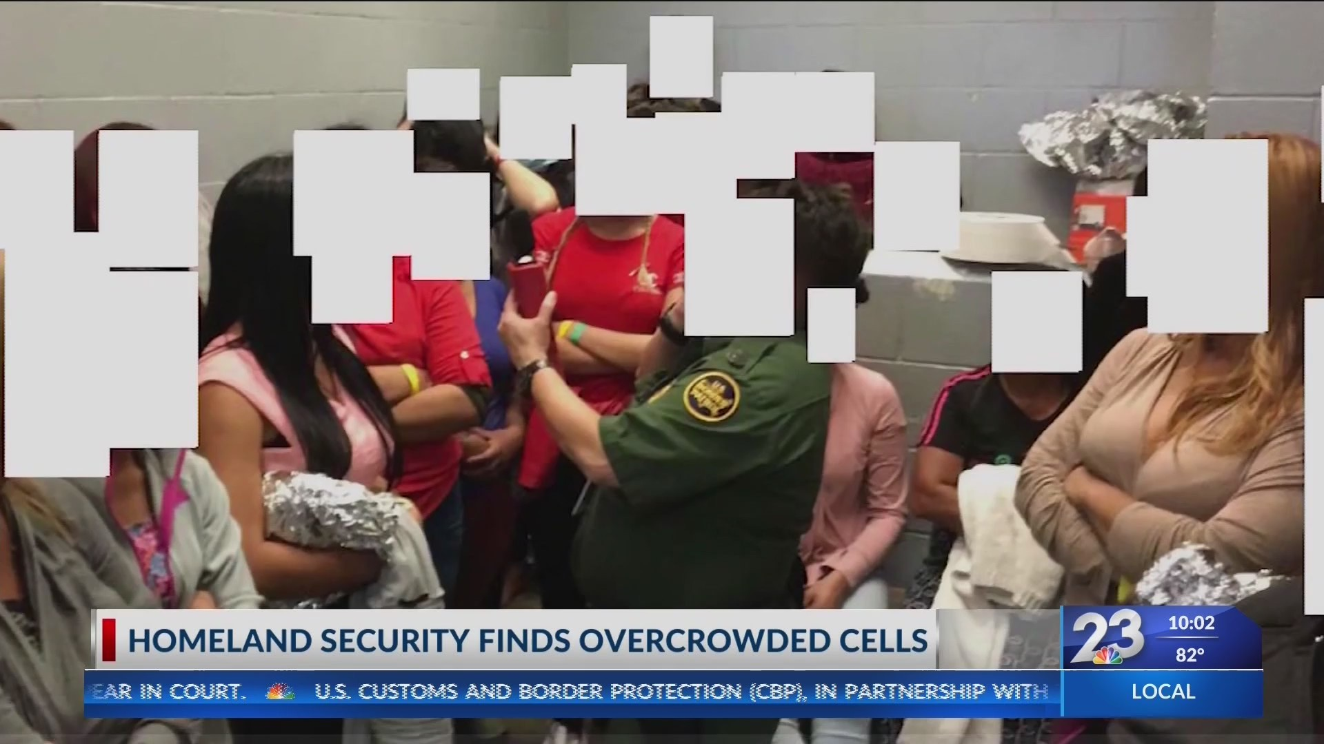 Homeland_Security_finds_overcrowded_cell_0_20190601033402