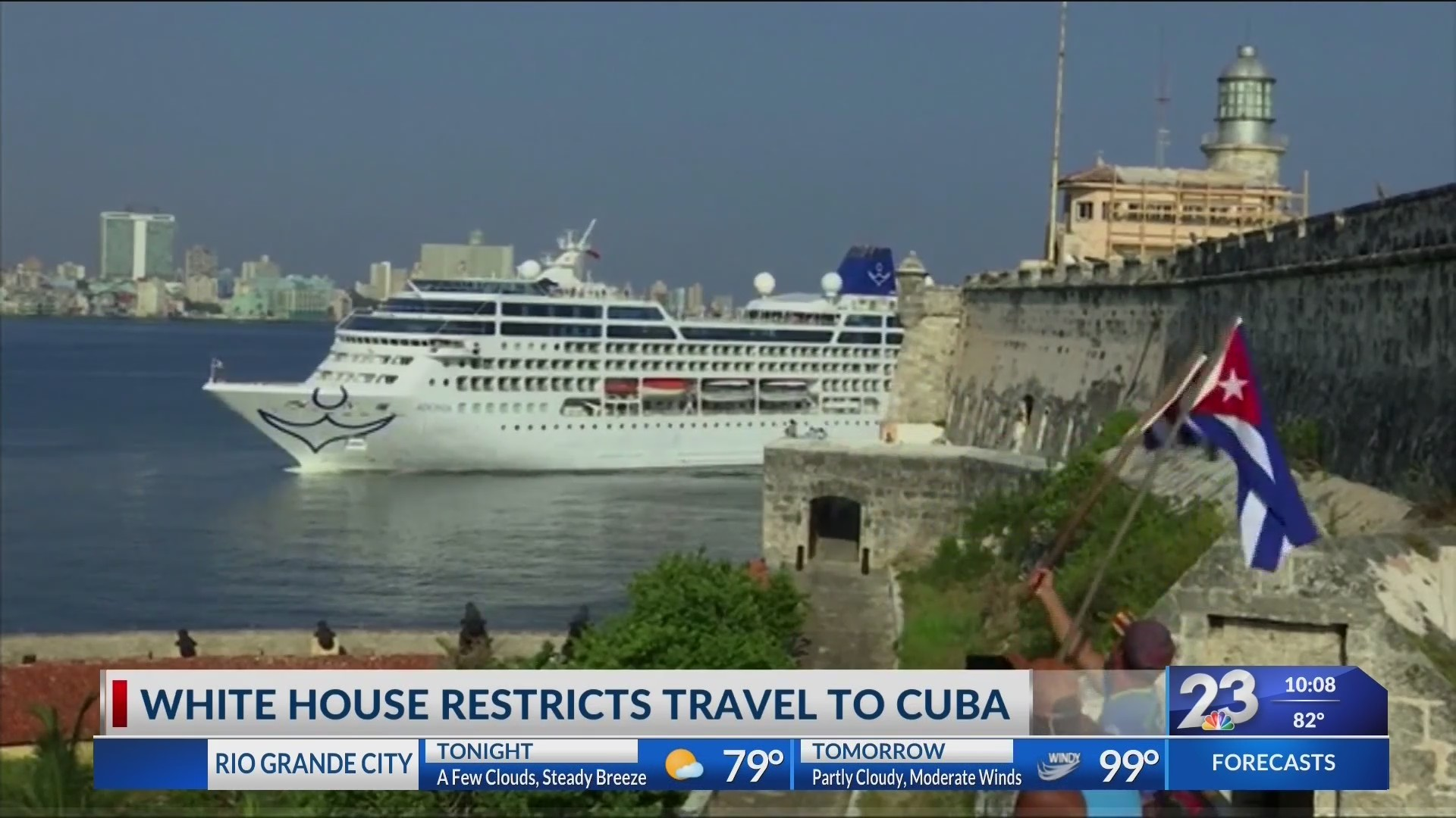 White_House_restricts_travel_to_Cuba_0_20190605032809