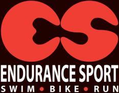 Endurance Sport