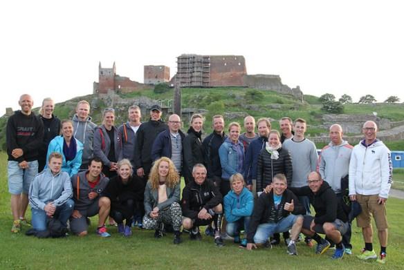 Bornholm2014