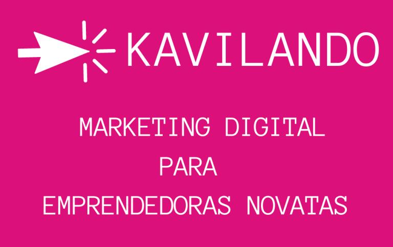 Marketing para emprendedoras novatas Kvilar Consultores, Agencia de Marketing