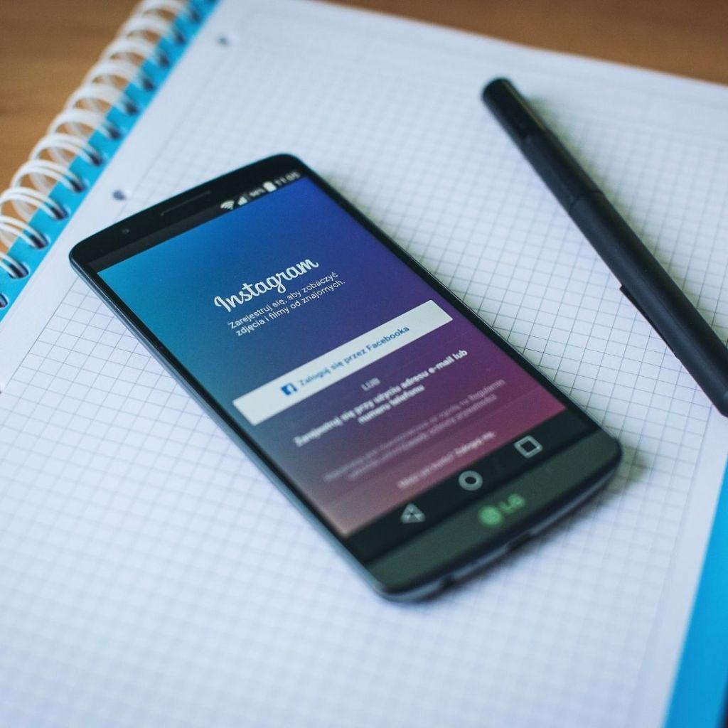 Kvilar Consultores, Agencia de Marketing y Tienda online de recursos de marketing
