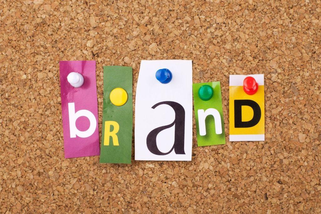 Kvilar Agencia&Marketing   Branding para diferenciar tu negocio