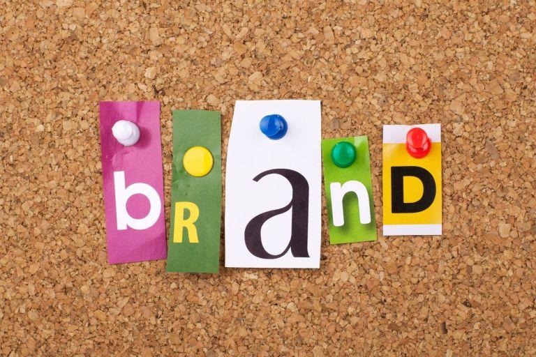Kvilar Agencia&Marketing | Branding para diferenciar tu negocio