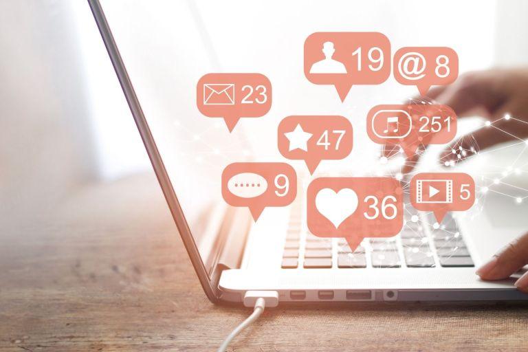 Kvilar Agencia&Marketing | La publicidad en redes sociales