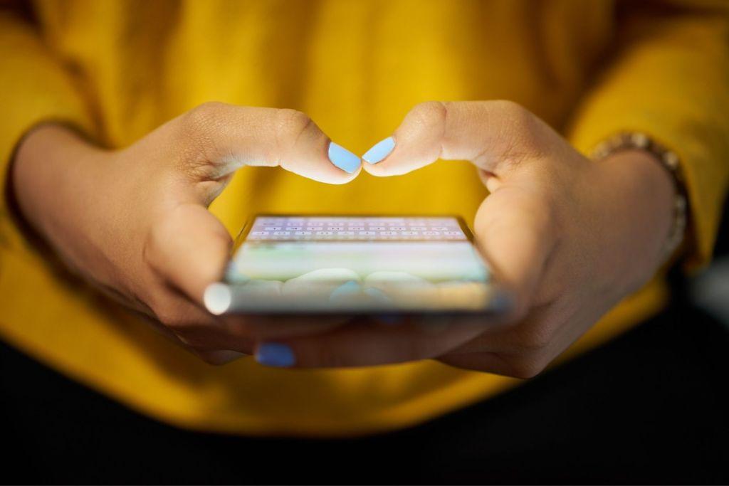 Como afrontar una crítica en redes sociales   Especialistas en Estrategia Digital. Soluciones creativas para llevar tu negocio al lugar que merece.