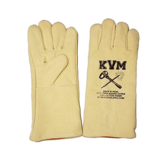 gloves-black-01