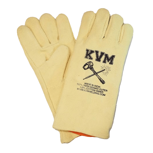 gloves-black-02