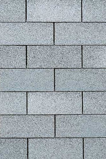 3 Tab Roofing