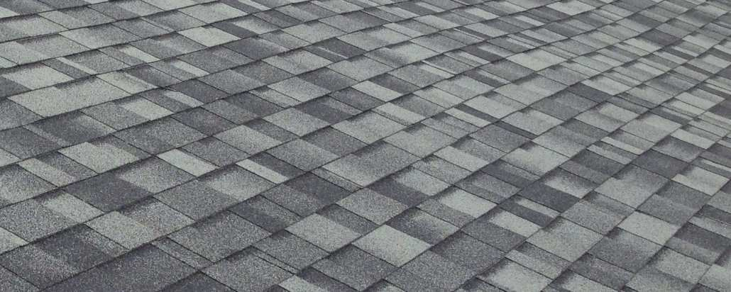 Roof-Shingles-Slide