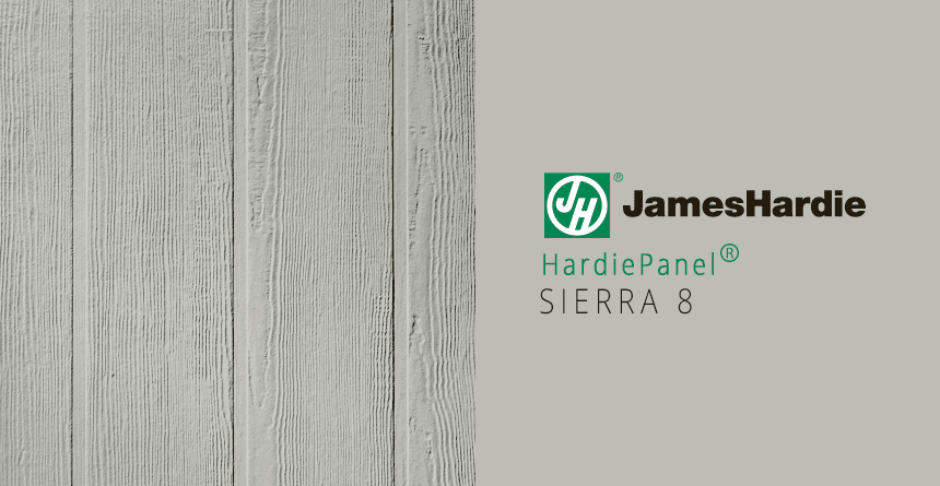 James Hardie Siding Installation And Repairs Kvn Construction Portland