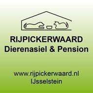 Rijpickerwaard Dierenasiel & Pension