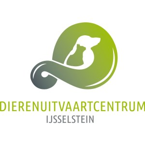 dierenuitvaartcentrum_ijsselstein