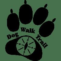 Extra nieuwsbrief dogwalktrail Juni