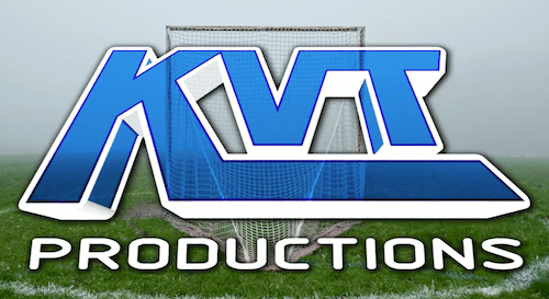 KVT Lacrosse