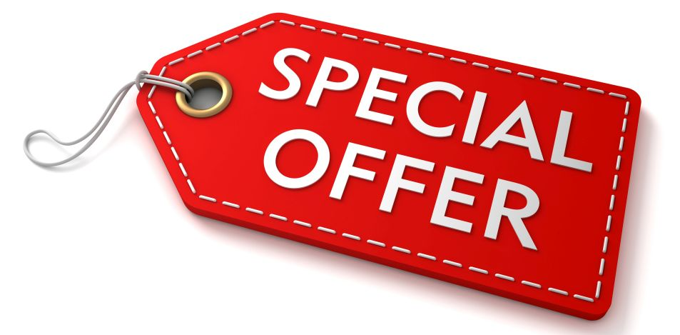 logo-discount-special-offer - K.WALLACE SIGNATURE DETAIL